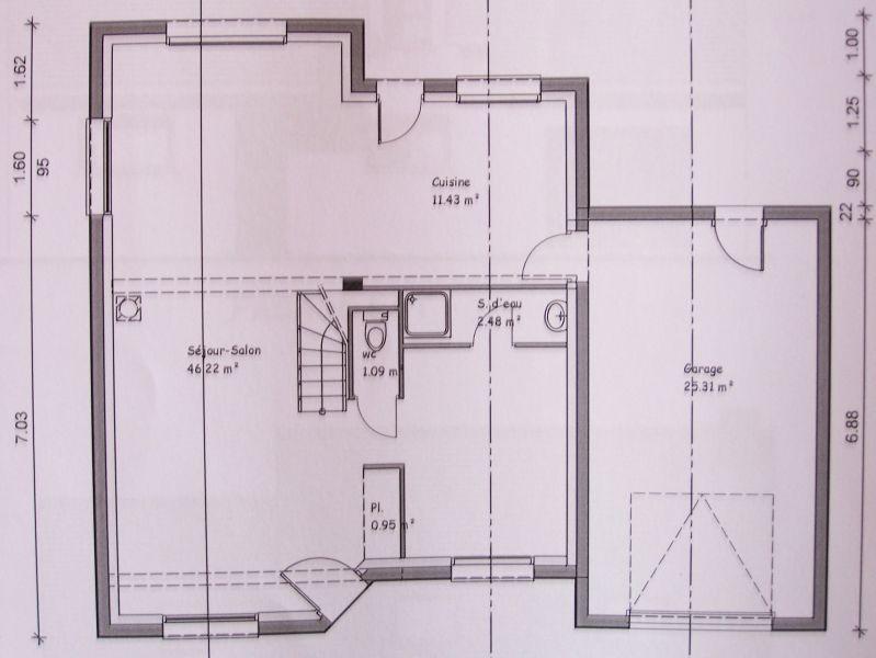 notre maison par casa habitat. Black Bedroom Furniture Sets. Home Design Ideas